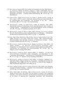 Vollständige Publikations-Liste Brauckmann/Gröning - Seite 7