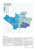 LEG-Wohnungsmarktreport NRW 2012 - Page 4