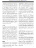Adalimumab for induction of clinical remission in moderately to ... - Page 2