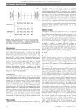Adalimumab for induction of clinical remission in moderately to ... - Page 3