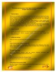Pd%20T-05-2005-B - Page 3