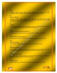 Pd%20T-05-2005-B - Page 4