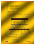 Pd%20T-05-2005-B - Page 6