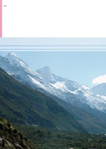 Himalaya: Ladakh, Spiti, Kinnaur, Sikkim - Reisen und Kultur