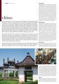 China - Reisen und Kultur - Seite 3
