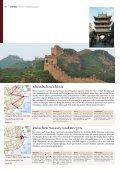 China - Reisen und Kultur - Seite 5