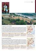 China - Reisen und Kultur - Seite 6