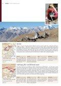 China - Reisen und Kultur - Seite 7