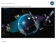 download large file - NASA