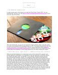 Glitch Codec Tutorial - Nick Briz - Page 6