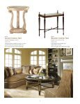 Marge Carson - Occasional Catalog - Page 6