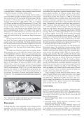 Biogeography of Indonesian Mountain Weasel Mustela lutreolina ... - Page 3