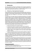 A Supplemental HCVF Assessment on the Sumatran Tiger ... - Page 3