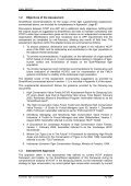 A Supplemental HCVF Assessment on the Sumatran Tiger ... - Page 4