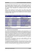 A Supplemental HCVF Assessment on the Sumatran Tiger ... - Page 6
