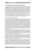 A Supplemental HCVF Assessment on the Sumatran Tiger ... - Page 7