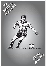 Clubblad 02 Seizoen 2012/2013.pdf