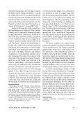 D:\AI_lama\67\05-l.andaya final - Antropologi FISIP UI - Page 2