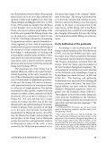 D:\AI_lama\67\05-l.andaya final - Antropologi FISIP UI - Page 3