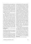 D:\AI_lama\67\05-l.andaya final - Antropologi FISIP UI - Page 4