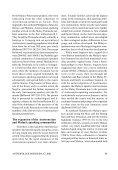 D:\AI_lama\67\05-l.andaya final - Antropologi FISIP UI - Page 5