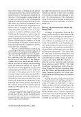 D:\AI_lama\67\05-l.andaya final - Antropologi FISIP UI - Page 6