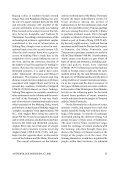 D:\AI_lama\67\05-l.andaya final - Antropologi FISIP UI - Page 7