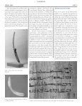 Beer Brewing in Ancient Mesopotamia - Oriental Institute - University ... - Page 5