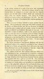 TEUTONIC MYTHOLOGY. - Centrostudirpinia.it - Page 4
