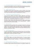 MOORE STEPHENS - APESB - Page 3