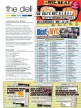 Download - The Deli - Page 4