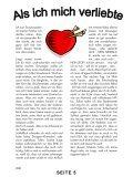 Stephenie Meyer - Anne-Frank-Realschule - Seite 6