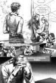 Meyer, Stephenie Twilight - Jokers - Seite 4