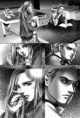 Meyer, Stephenie Twilight - Jokers - Seite 5