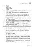 Protokoll 9 - 19. November 2012 - Asta HCU - Seite 2