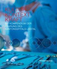 Leseprobe - Bernd Remmers Consultants