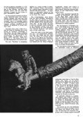 The Scythians: nomad goldsmiths of the open steppes; The ... - Page 7