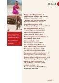 Das Magazin der Jesuitenmission - Seite 3