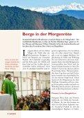 Das Magazin der Jesuitenmission - Seite 4