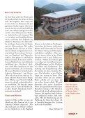 Das Magazin der Jesuitenmission - Seite 7