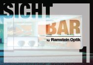Download Dokument (PDF 1.2 MB) - Ramstein Optik