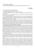2º CHACRA - Jesdaymi.com - Page 6