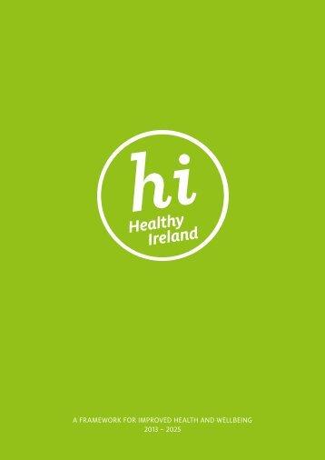Healthy_Ireland_Framework