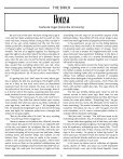 Spring Issue - The Birch - Page 6