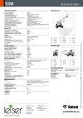 PDF - Leiser AG - Page 2