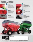 GRAVITY BOX - Horst Wagons - Page 4