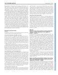 Dlx genes pattern mammalian jaw primordium by ... - Development - Page 2