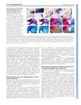 Dlx genes pattern mammalian jaw primordium by ... - Development - Page 6