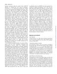 Roles of extensins in cotyledon primordium formation and shoot ... - Page 2