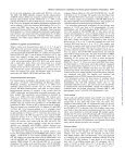 Roles of extensins in cotyledon primordium formation and shoot ... - Page 3
